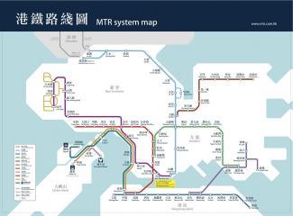 jDrV8c-routemap.jpg