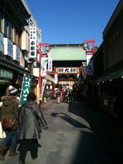 Photo_20120119_1.jpg