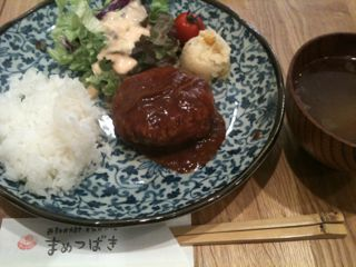 Photo_20120119_4.jpg