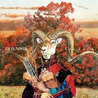 DJ funnel_blog