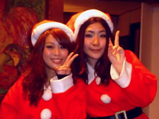 2010.12.4 Bamboo Club縮小286
