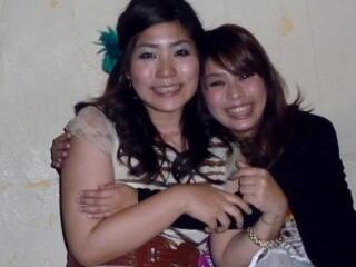 2011.2.4 club jungle縮小003