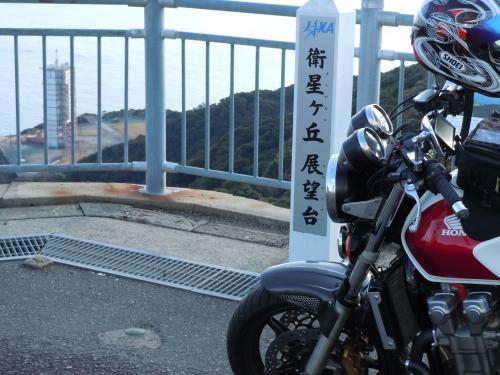 都井岬17