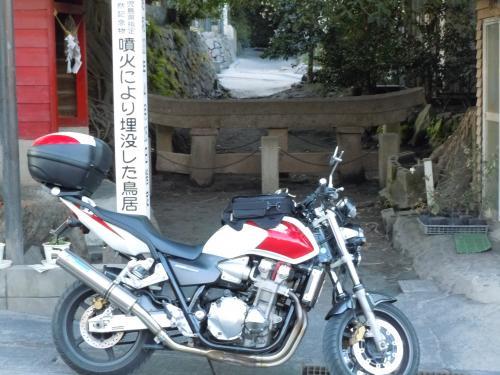都井岬20