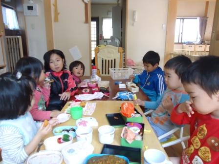 022_20111029135240.jpg