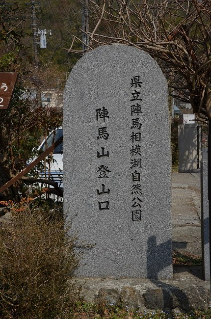陣馬山_20130310_100846