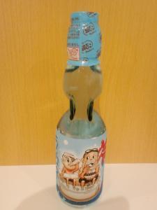 2010・12・03銀だこラムネ