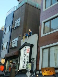 2011・01・21浅草散策3