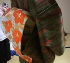 kitsuke2.jpg