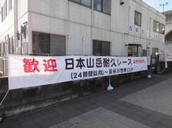 20101010001.jpg