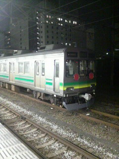 P1000099-1.jpg
