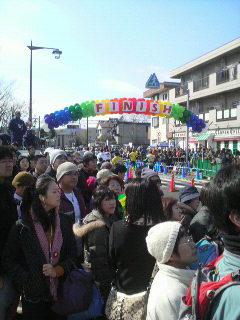 P1000143-2.jpg