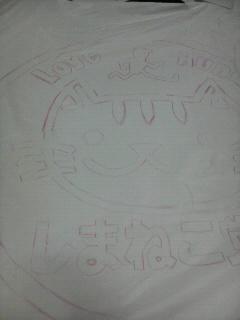 P1000149-2.jpg