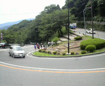 P1000199-1.jpg