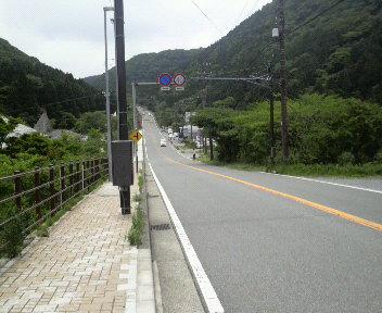P1000207-1.jpg