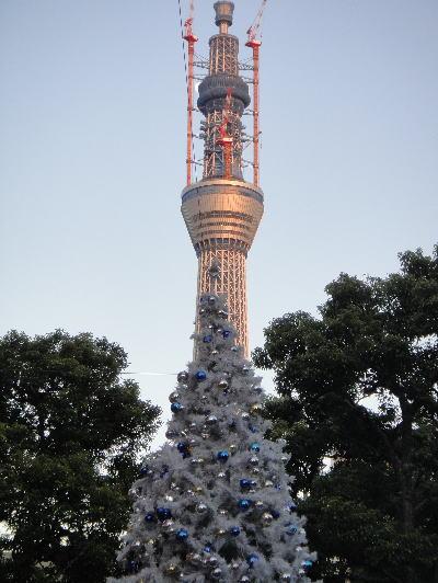 asakusa004.jpg