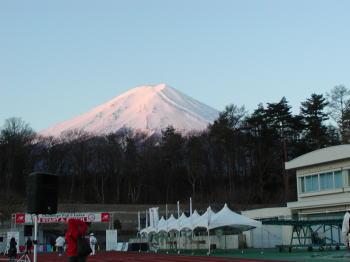 fuji002.jpg