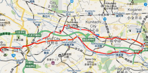 map001_20100530205831.jpg