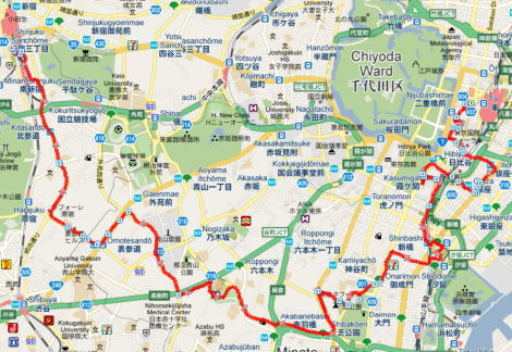 map001_20101214015827.jpg