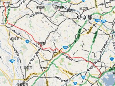 map_20100508062516.jpg