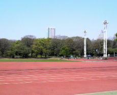 park002.jpg