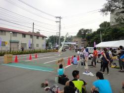 uenohara004.jpg