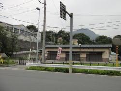 uenohara01.jpg
