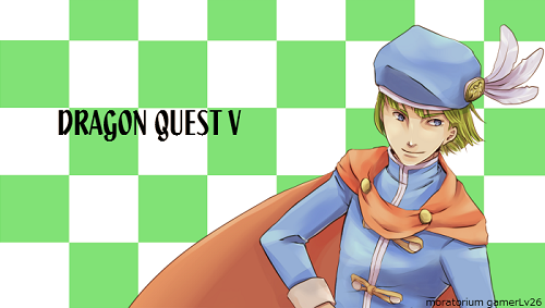 dq503.png