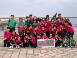 SAKURA組③