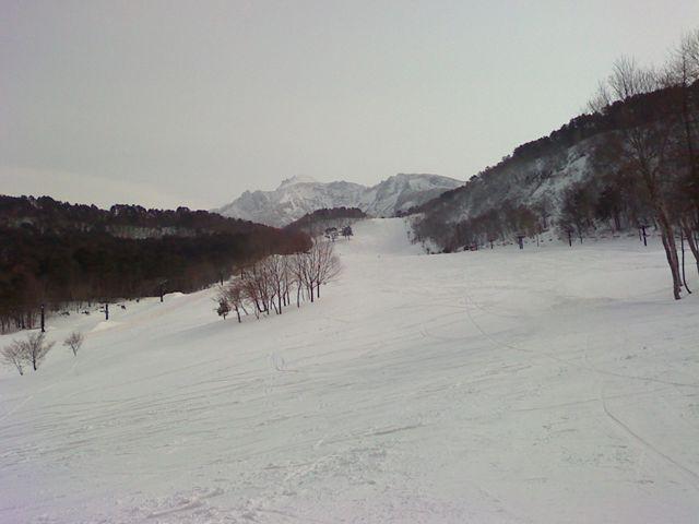 10.3.18裏磐梯S-2