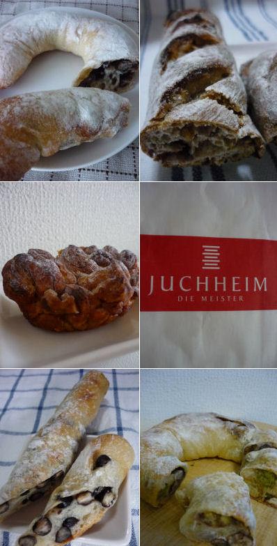 juchheim.jpg