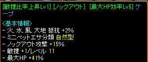 RedStone 11.08.28[01]