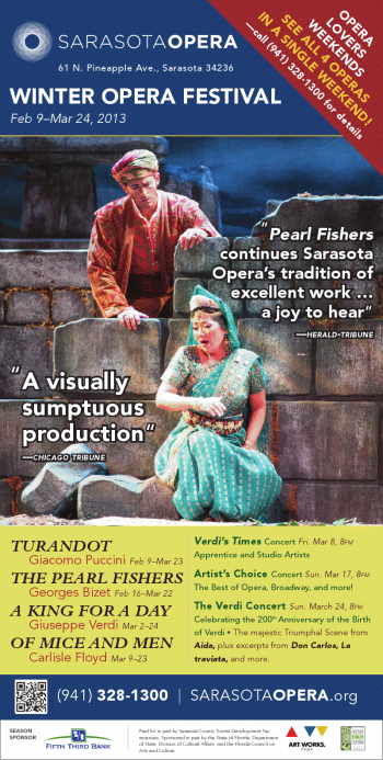 Pearl+Fishers+2013_convert_20130222203056.png