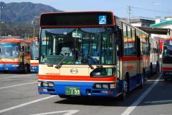 DSC_0355.jpg