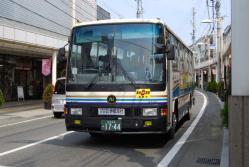 DSC_0620.jpg