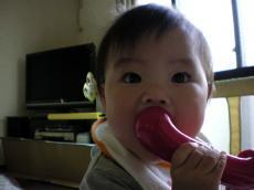 yuuma+2_mini2.jpg