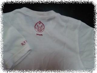830Tシャツ2