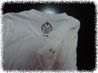 830Tシャツ1