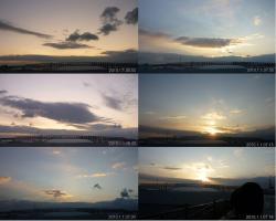 201011new.jpg