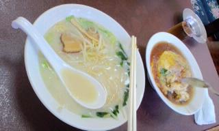 台湾料理3