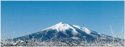 s-s-岩木山