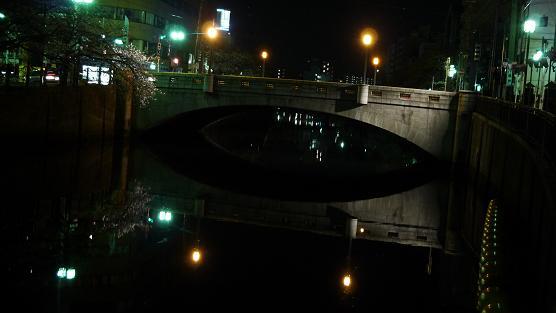 L1050074.jpg
