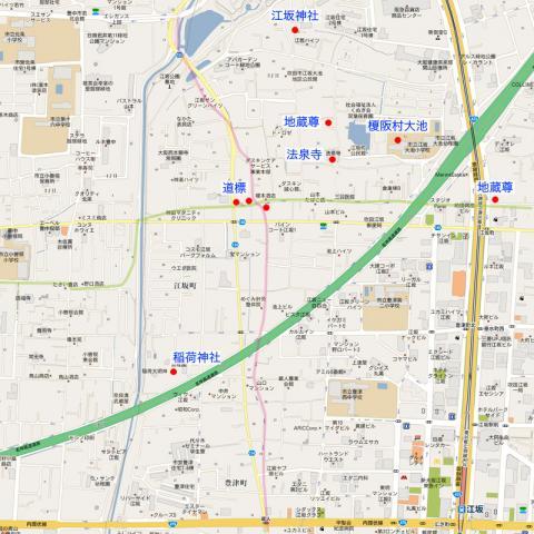 esaka_map02.jpg