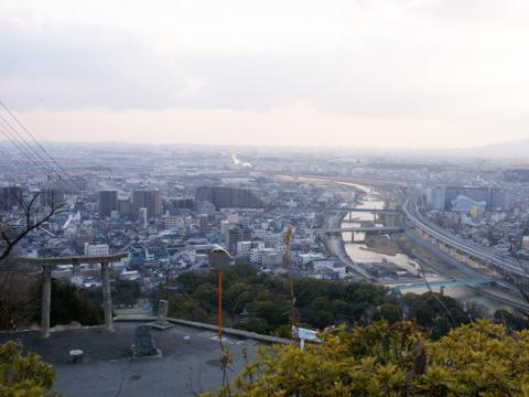 ikeda_002.jpg