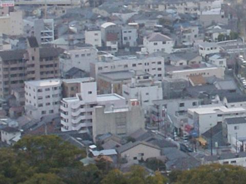 ikeda_004.jpg