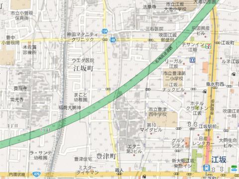 kuroudo01.jpg