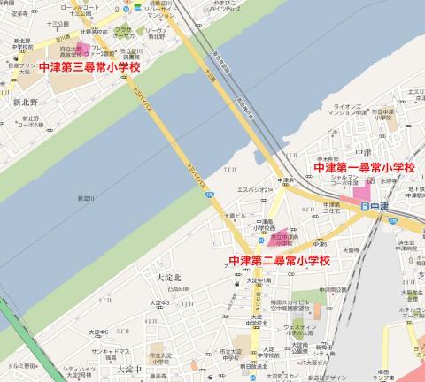 nakatsu_002.jpg