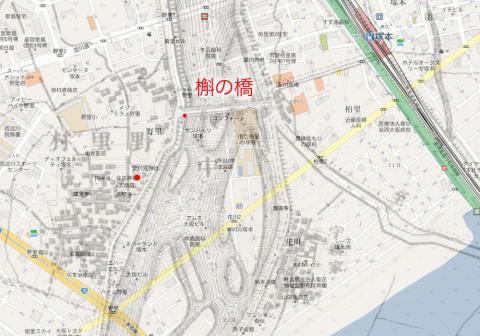 nozato_02.jpg