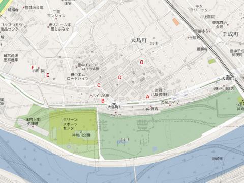 sudoushi_03.jpg