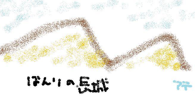 20110402_3.jpg